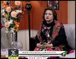 Kay2 Sehar With Mishi Khan ( 30-01-2016 )