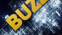 Sport Buzz S02E18 : Snowboard à New York, Ski extrême, astuces de FA Cup