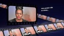 Aïda - CINE24 - Sophy Aïda - Cameroun