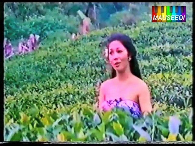 Hello Hello (with A.Nayyar) Bandish - Original DvD Nayyara Noor Vol. 1