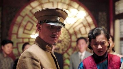少帥 第42集 Shao Shuai Ep42