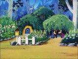Les Moomins 52 - Le trésor des Moomins
