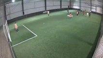 Equipe 1 Vs Equipe 2 - 31/01/16 14:17 - Loisir Champigny - Champigny Soccer Park