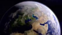 Civilization IV - Tráiler para Mac