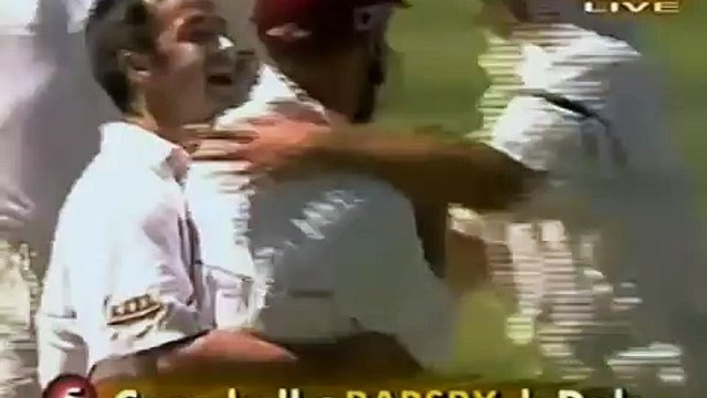 Unbelievable Catches __ Incredible Cricket Players