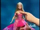 Barbie Mermadia Elina Commercial German