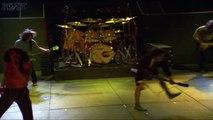 ACDC - Sin City (Live)