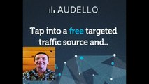 DON'T BUY Audello by Josh Bartlett Audello Video Review Lead Generation List Building