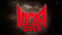 INOKI BOM-BA-YE 2015 1of2