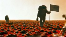 Mars Underground: Space Station on Mars(full documentary)HD
