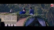 Saathiya HD Video Song Love Shagun 2016 Kunal Ganjawala Rishi Singh New Songs Cinepaxmasala