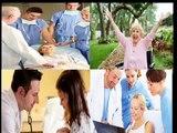 La Cura en Un Minuto Para el Cancer y Otras Enfermedades - Cura del Cancer y Otras Enfermedades