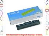 PELTEC@ - Bater?a de repuesto para port?til Acer Aspire One A150 A150L A150X D150 ZG-5 ZG5