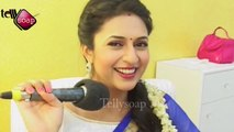 Divyanka Tripathi Reveals The New Twist Of Yeh hai Mohabbatein