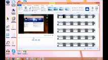How to Fix - Has stopped working- in windows 7 - video dailymotion