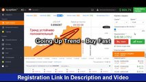 Binary options trading strategies - best 5 minute trading strategy for binary options - part3
