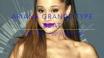 Ariana Grande X Tori Kelly Type Beat 2015 [Forever Yours]