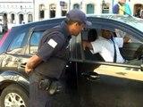 Guarda Municipal passa a ter poder de polícia