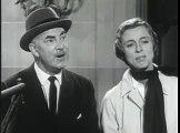 The Beverly Hillbillies- Home for Christmas- Season 1, Episode 13