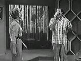 The Eve Arden Show- Liza\'s Nightmare