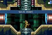 TAS Metroid Zero Mission GBA in 34:42 by Cpadolf