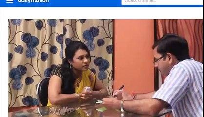 INDIAN TEACHER STUDENT SEX 2016 mp4 (720p FULL HD)