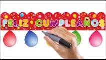 Tarjetas de Feliz Cumpleaños - imágenes de feliz cumpleaños PARA UNA AMIGA Especial