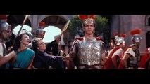 Ben-Hur (1959) Official Blu-Ray Trailer - Charlton Heston, Jack Hawkins, Stephen Boyd Movie HD