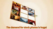 Photography Jobs online job Get paid$ To Take Photos!