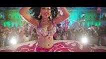 """""""Chhanno Song"""" - Gali Gali Chor Hai - Veena Malik"""
