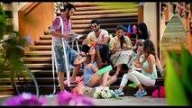 Dheere Dheere Se- Hrithik roshan & Sonam kapoor-Singer Yo Yo Honey Singh-Full HD - Music Tube