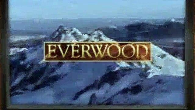 Everwood Temporada 1 Capitulo 16