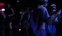 club dance Sri Lankan actress
