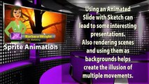 Explaindio 2.0 Demo (Real Video Samples)
