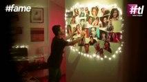 Abhishek s #fame Story - #fame Talent League - #BeamKaroFamePao