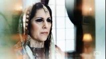 Adhura Milan - Reza Reza - OST Title Song Milan SeeTv - See Tv Drama