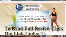 Morning Fat Melter Review