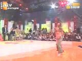 Didem Turkish Oryantal-Bellydance(Cobson)