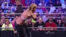 WWE RAW 08172015 Sasha Banks vs. Nikki Bella WWE SmackDown! 103108 Six Divas Halloween Tag Team Match WWE ECW 092308 Maryse vs. Michelle McCool