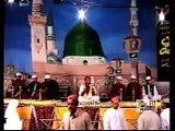 Mai mudat sai is aas BY ABDUL RAUF ROOFI.NAAT SHARIF OF ABDUL RAUF ROOFI