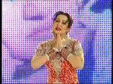 BABOOS COLLECTION PTV NOOR JAHAN SHOW NARGIS DANCE