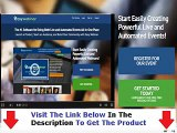 The Easy Webinar Real Easy Webinar Bonus + Discount