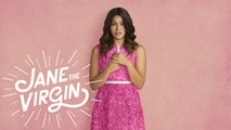 Jane The Virgin 2x10 Extended Promo Chapter Thirty-Two (HD)