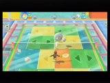 Mario Power Tennis – Nintendo Wii