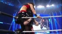 WWE SmackDown! 06182015 Brie Bella vs. Paige (Alicia Fox Appears) WWE RAW 08172015 Sasha Banks vs. Nikki Bella WWE SmackDown! 103108 Six Divas Halloween Tag Team Match