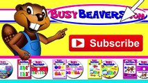 ""\""""Wash My Hands Lesson""""  Teaches Children to their Wash Hands, Toddler Learning Video, Baby Learn""