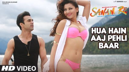SANAM RE Song (VIDEO) - HD 1080p BY SAM MUSIC