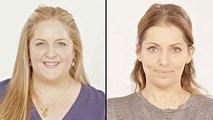 Liquid Eyeliner vs Kohl Eyeliner: The Beauty Face-Off