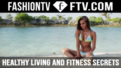 World Swimsuit Bikini Models Tell Us Secrets | FTV.com