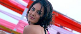 "Bengali Romantic Love Song | Full HD Video | Prem Hoy Je Keno | Bengali Movie ""Teen Patti (2016)"""